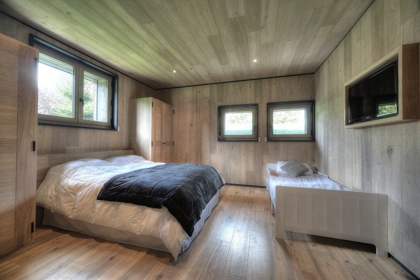 Chalet PURE picture 7